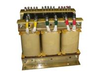 自耦调压节电变压器