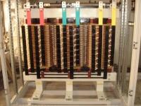 ZSG-1600KVA干式整流变压器成功运行