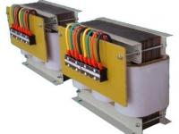 进口设备专用变压器