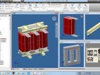 艾威普应用三维CAD系统提升产品开发