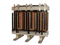 ZSG系列干式整流变压器