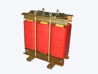 电容补偿、谐波治理专用电抗器