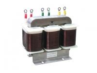 非晶合金铁芯电抗器